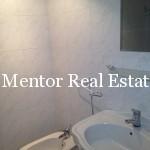 Dedinje House For Renting (18)