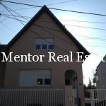 Dedinje House For Renting (2)