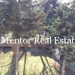 Dedinje House For Renting (20)