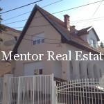 Dedinje House For Renting (3)