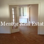 Dedinje House For Renting (8)