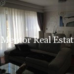Dedinje apartment 108sqm for sale (1)