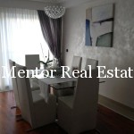 Dedinje apartment 108sqm for sale (3)