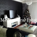 Dedinje apartment 108sqm for sale (4)