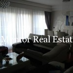 Dedinje apartment 108sqm for sale (5)