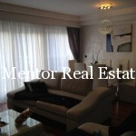 Dedinje apartment 108sqm for sale (6)