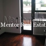Dedinje apartment 155sqm with big garden for rent 1 (10)
