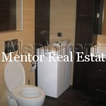 Dedinje apartment 155sqm with big garden for rent 1 (6)