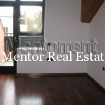 Dedinje apartment 155sqm with big garden for rent 1 (9)
