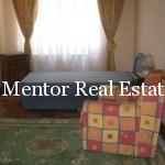 Dedinje apartment for rent (14)