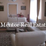 Dedinje apartment for rent (15)
