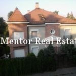 dedinje-apartment-for-rent-17