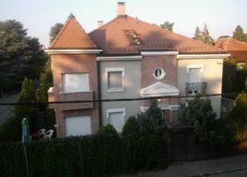 dedinje-apartment-for-rent-17