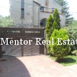 dedinje-apartment-for-rent-20