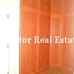 dedinje-apartment-for-rent-23