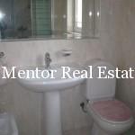 Dedinje apartment for rent (4)