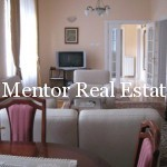 Dedinje apartment for rent (6)