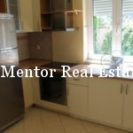 dedinje-apartment-for-rent-8