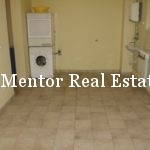 dedinje-apartment-for-rent-9