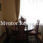 Dedinje apartment for rent (9)