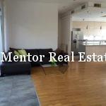 dedinje-apartmnent-150150sqm-1