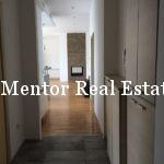 dedinje-apartmnent-150150sqm-10