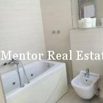 dedinje-apartmnent-150150sqm-12