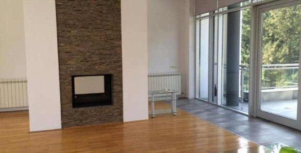 dedinje-apartmnent-150150sqm-2