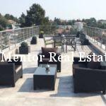 dedinje-apartmnent-150150sqm-21