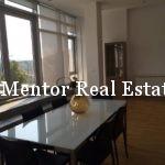dedinje-apartmnent-150150sqm-3