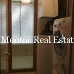 Dedinje extra luxury apartment  (20)