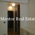 Dedinje extra luxury apartment  (24)