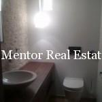 Dedinje extra luxury apartment  (8)