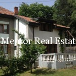 Dedinje house 220sqm for rent (1)