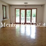 Dedinje house 220sqm for rent (13)