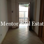 Dedinje house 220sqm for rent (14)