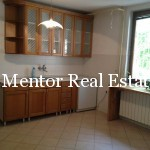 Dedinje house 220sqm for rent (16)