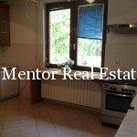Dedinje house 220sqm for rent (17)