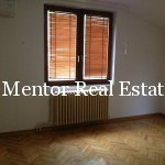 Dedinje house 220sqm for rent (19)