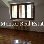 Dedinje house 220sqm for rent (26)