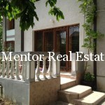 Dedinje house 220sqm for rent (29)