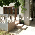 Dedinje house 220sqm for rent (30)