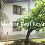 Dedinje house 220sqm for rent (6)
