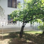 Dedinje house 220sqm for rent (8)