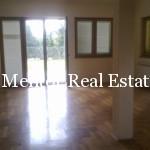 Dedinje house for rent (10)