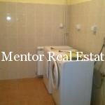 Dedinje house for rent (11)