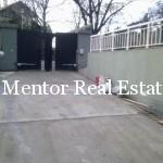 Dedinje house for rent (12)
