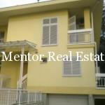 Dedinje house for rent (13)