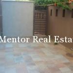 Dedinje house for rent (14)