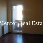 Dedinje house for rent (17)